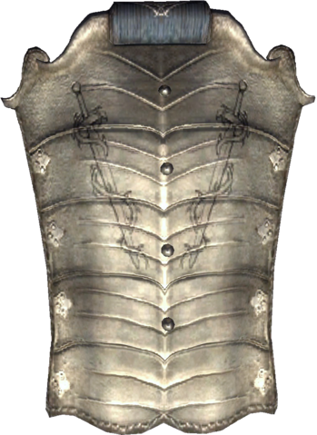 File:Thorn Shield.png