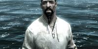 Benkum (Dragonborn)