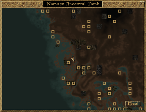 File:Norvayn Ancestral Tomb World Map.png