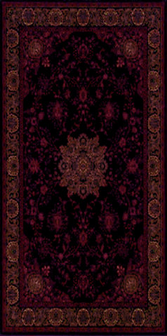 File:TESIV Tapestry DBSanctuary.png