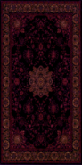 TESIV Tapestry DBSanctuary