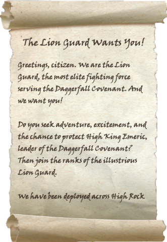 File:The Lion Guard Wants You!1.png