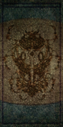 Redoran banner 2