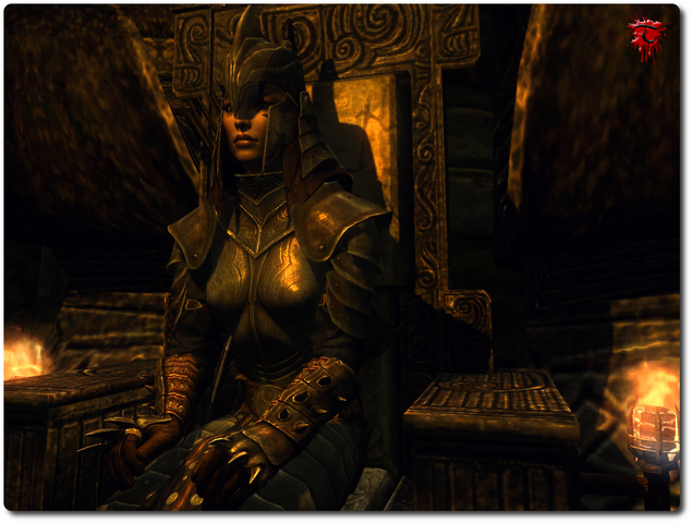 File:Thuringwethil - Woman of Secret Shadow.png