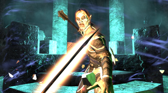 File:Archmage camaano.png