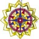 File:Badge-1084-7.png
