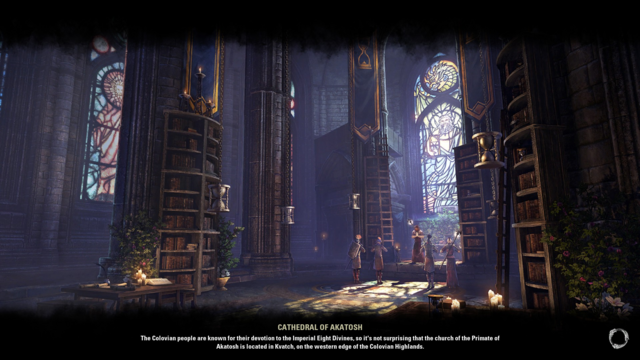 File:Cathedral of Akatosh Loading Screen.png