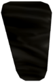 Common Pants MW 3b.png