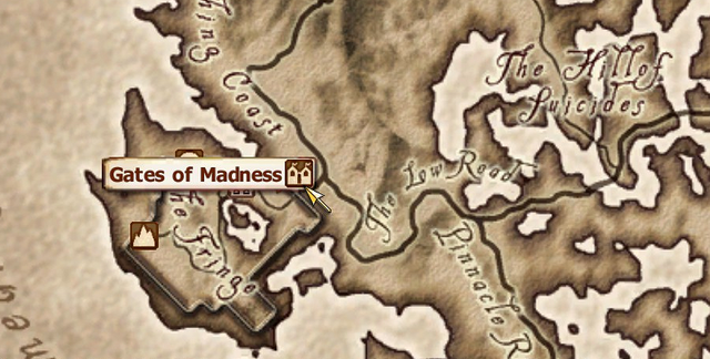File:Gates of Madness Maplocation.png