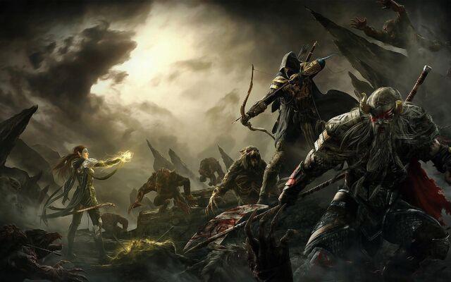File:Heroes vs Undead Werewolves.jpg
