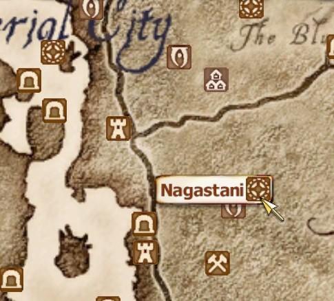 File:NegastaniMapAlt.jpg