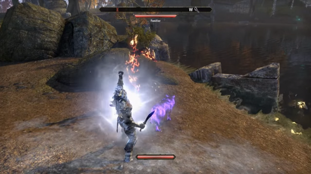 File:Spellcrafting ESO Ice Cloak Spell.png