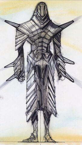 File:TESIVSI Concept Priest3.jpg