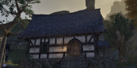 Bienena House