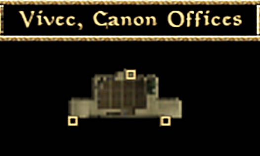 File:Canon Offices Interior Map - Morrowind.png