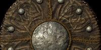 Hide Shield