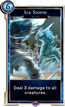File:Ice Storm (Legends).png