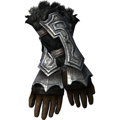 File:NordicGauntlets.png