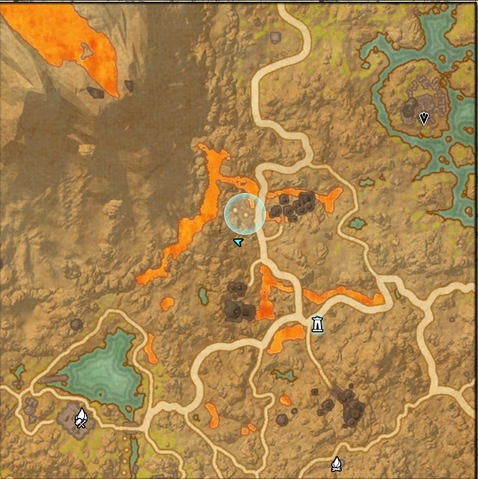 File:Serano Ancestral Tomb Location Map.png