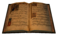 TES3 Morrowind - Book - Quarto open 03.png