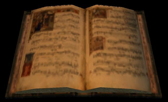 File:TES3 Morrowind - Book - Quarto open 03.png