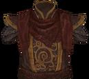 Telvanni Robes