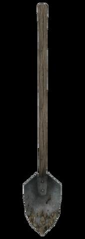 File:Agarmir's Shovel.png