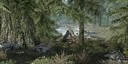 Alchemist's Camp2