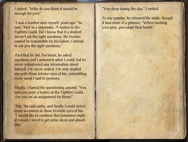File:Immortal Blood, Part 1 2 of 2.png