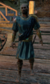 Lord Quintus Jarol.png
