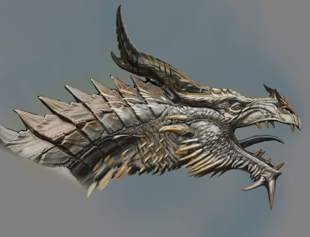 File:Paarthurnax Head 2.jpg