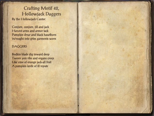 File:Racial Motifs 42- Hollowjack, Daggers.png