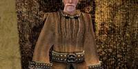 Socucius Ergalla