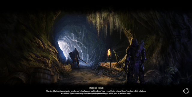 File:Halls of Ichor Loading Screen.png