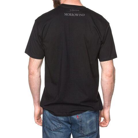 File:Hand of Almalexia T-Shirt Back.jpg