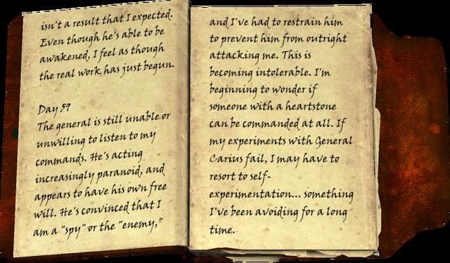 File:Ildari's Journal P3.png