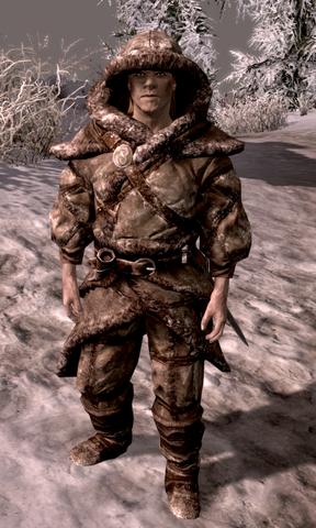 File:Nikulas (Dragonborn).png