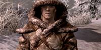 Nikulas (Dragonborn)