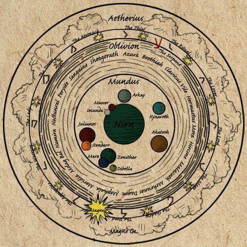 File:TES Universe.jpg