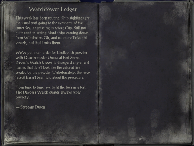 File:Watchtower Ledger.png