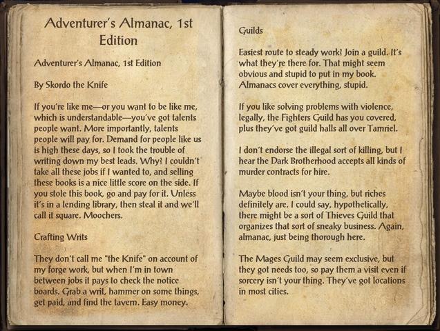 File:Adventurer's Almanac, 1st Edition 1 of 2.png
