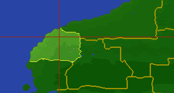 File:Baelwark Commons map location.png