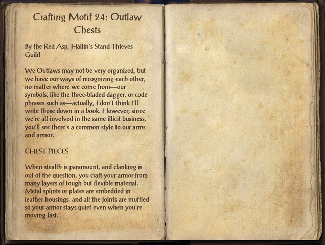 File:Crafting Motifs 24, Outlaw Chests.png