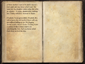 Dark Elves, Dark Hearts - Page 3.png