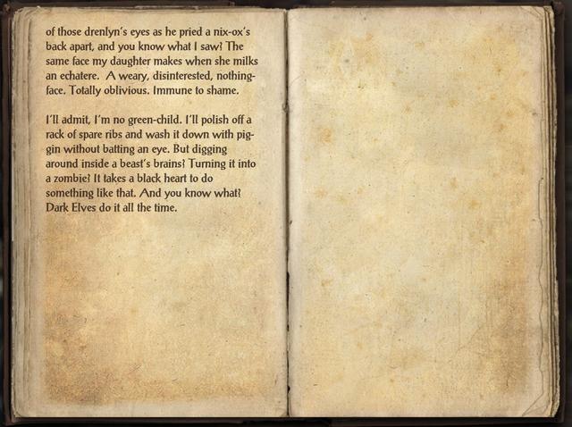 File:Dark Elves, Dark Hearts - Page 3.png