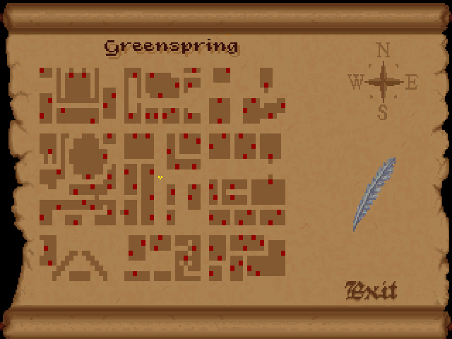 File:Greenspring full map.png