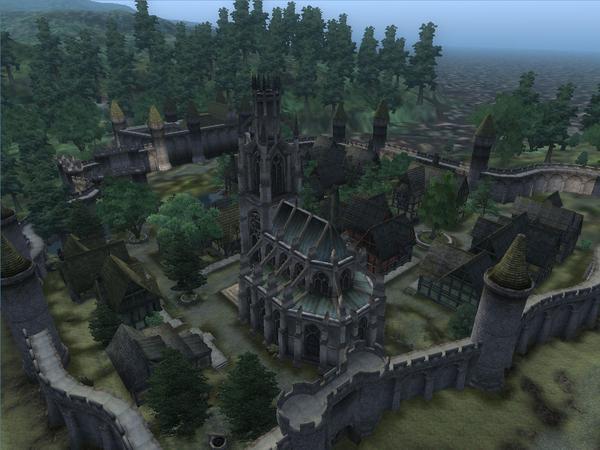 File:Leyawinn aerial view.jpg