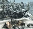 Summerset Shadows (Quest)