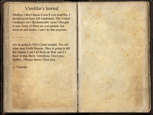 File:Vareldur's Journal.png