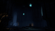 Lightless Oubliette Interior (1)